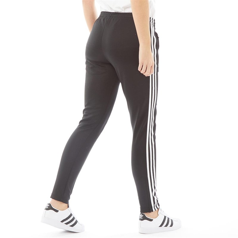 Best places to buy afterpay tracksuit pants in Australia