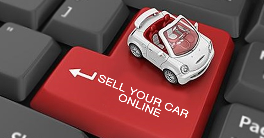 Know how to sell your car today in Adelaide