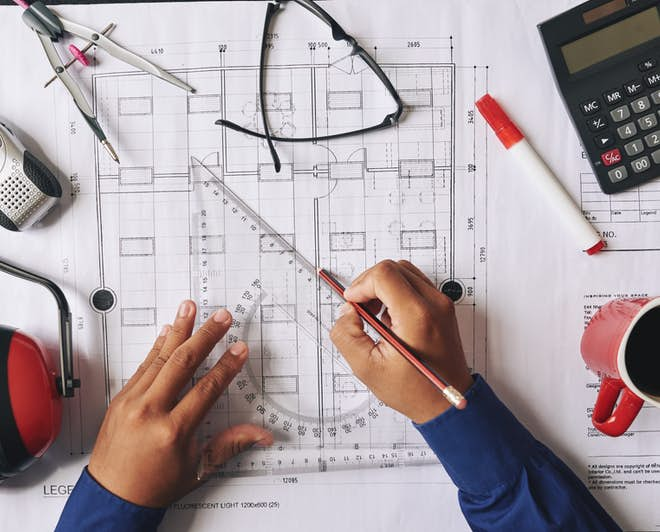 Why Study a Civil Construction Course