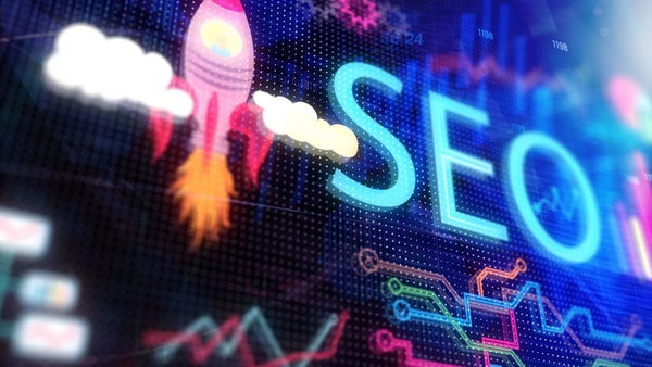 How to pick a good seo agency in Melbourne- important tips